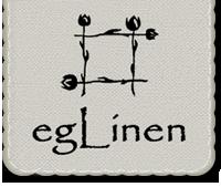 Eglinen.com
