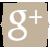 Visit us on G+!