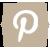 Prisijunkite prie mūsų Pinterest!