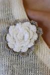 nerta rožytė
